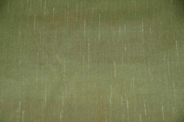 Faux Dupioni Silk 120 Wide olive