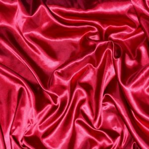 Medium Satin cherry