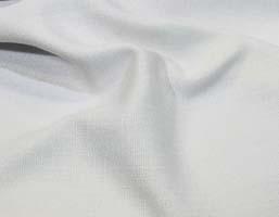 Rustic Linen white
