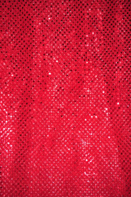 Sequence 3mm red