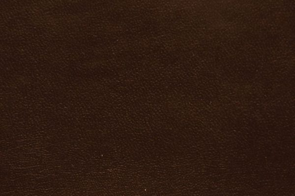 Soft and Smooth Vinyl brown