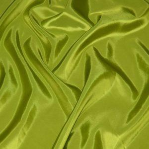 Solid Taffeta avocado