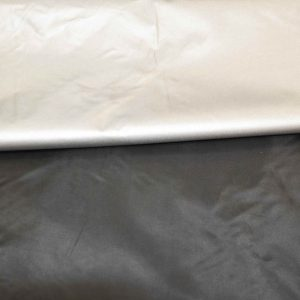 Taffeta Coating black