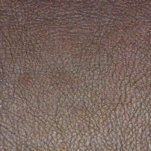 Textued Vinyl brown