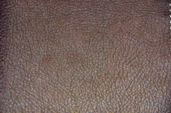 Textued Vinyl brown